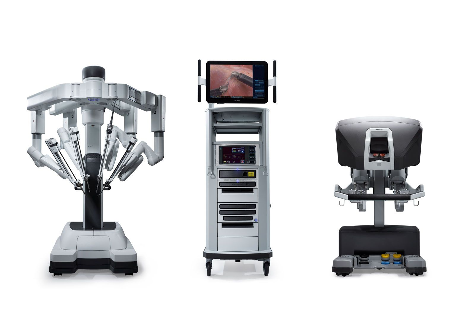 img128_xi_trio_of_system_components_high_res_184859_1600px