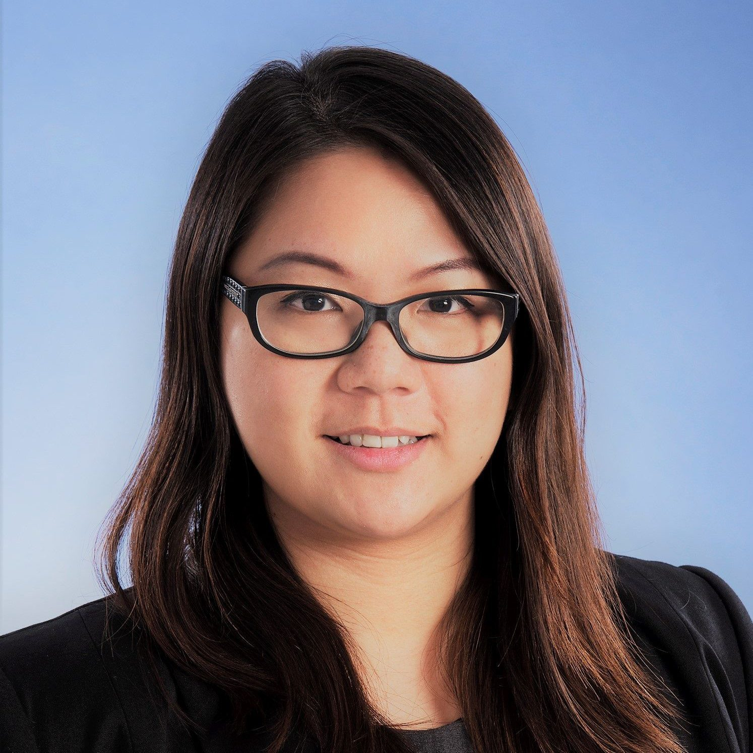 Dr Yeh Chen Lee