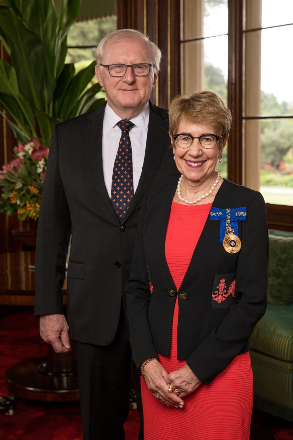 her-excellency-the-honourable-margaret-beazley-ao-qc-governor-of-new-south-wales-and-mr-dennis-wilson-full-res