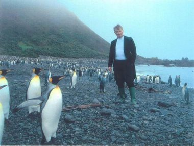 martin-tattersall-and-penguins