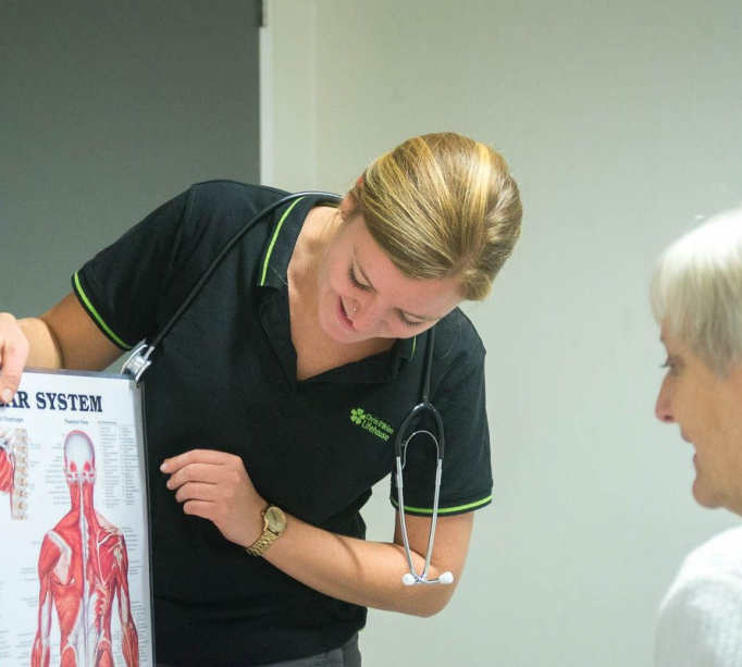 Physiotherapy_LR-0341